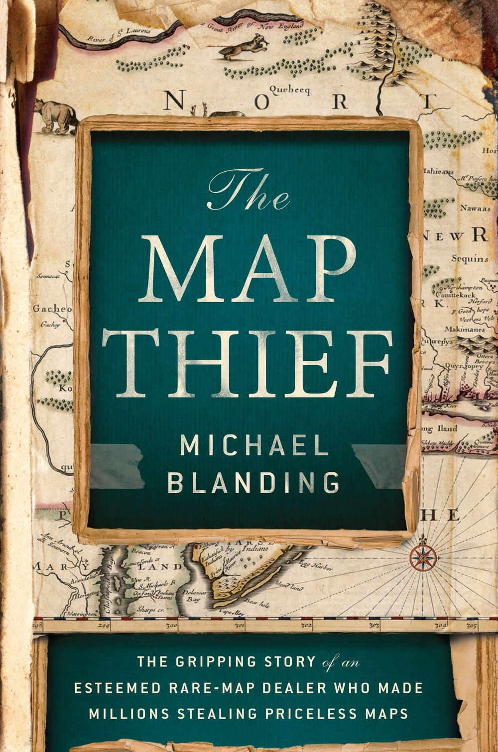 9781592408177_The_Map_Thief.jpg