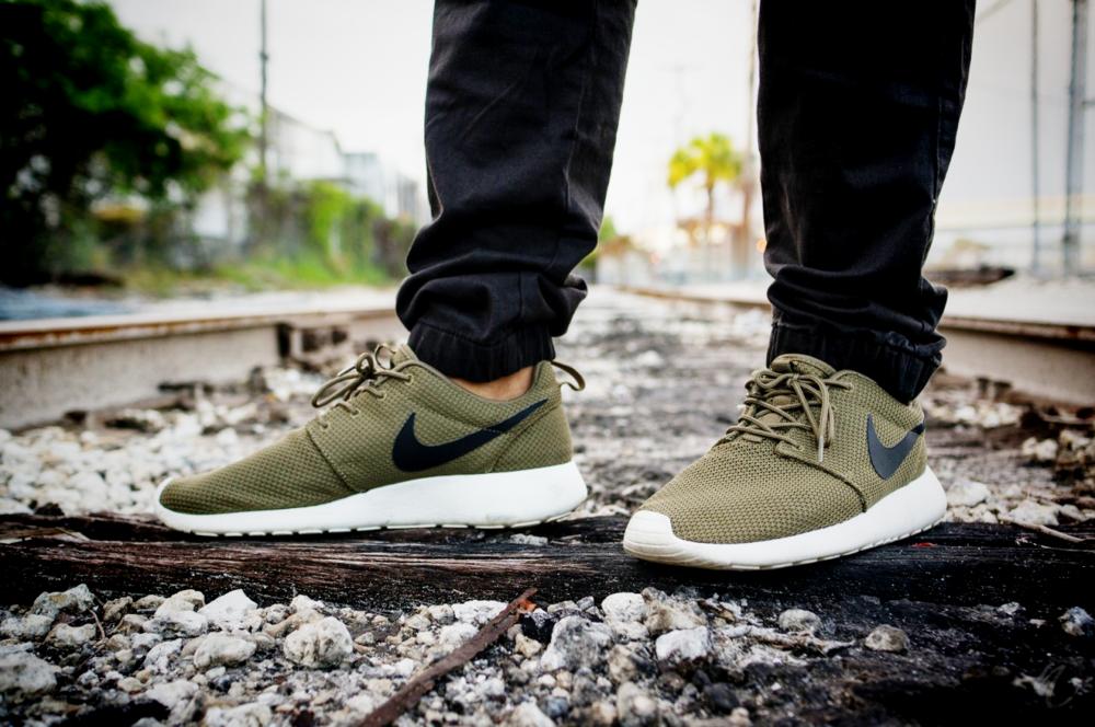 Slow Commerce Nike Roshe Iguana.png