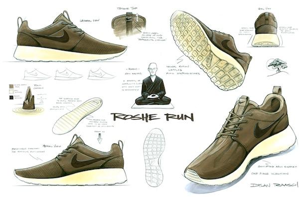 Nike-Roshe-Run-10.jpg