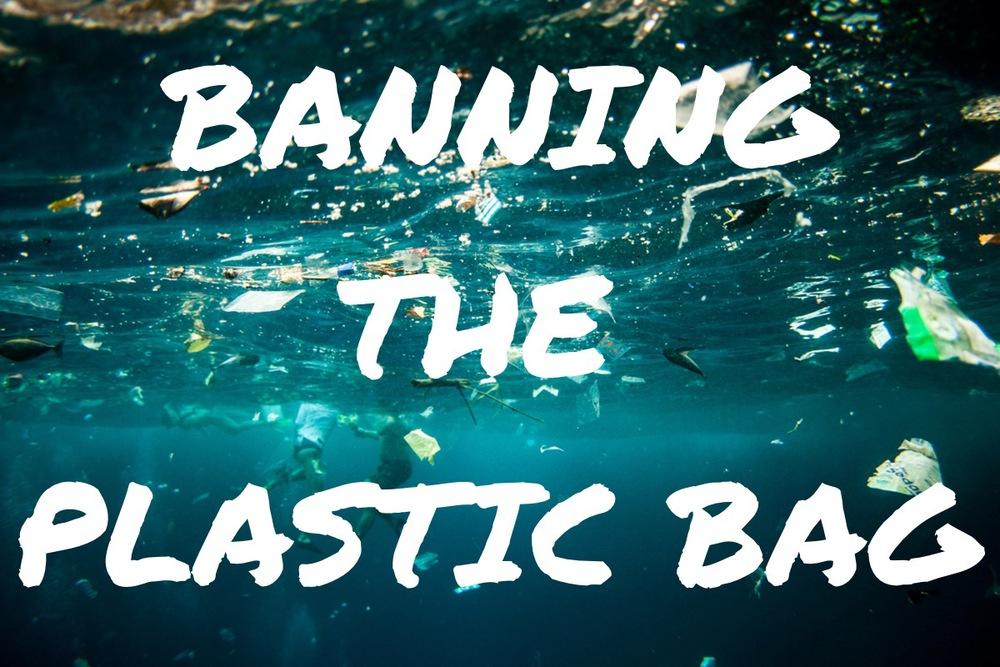 Slow Commerce - Banning the Plastic Bag Slider.jpeg