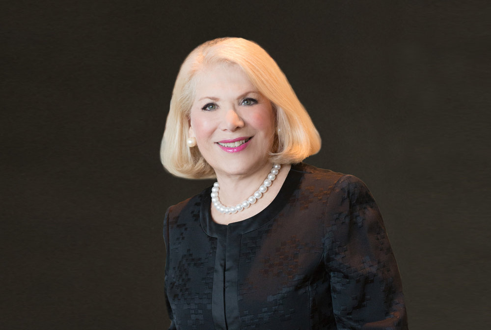 MSNBC Contributor & Legal Analyst   Jill Wine-Banks    View Website >