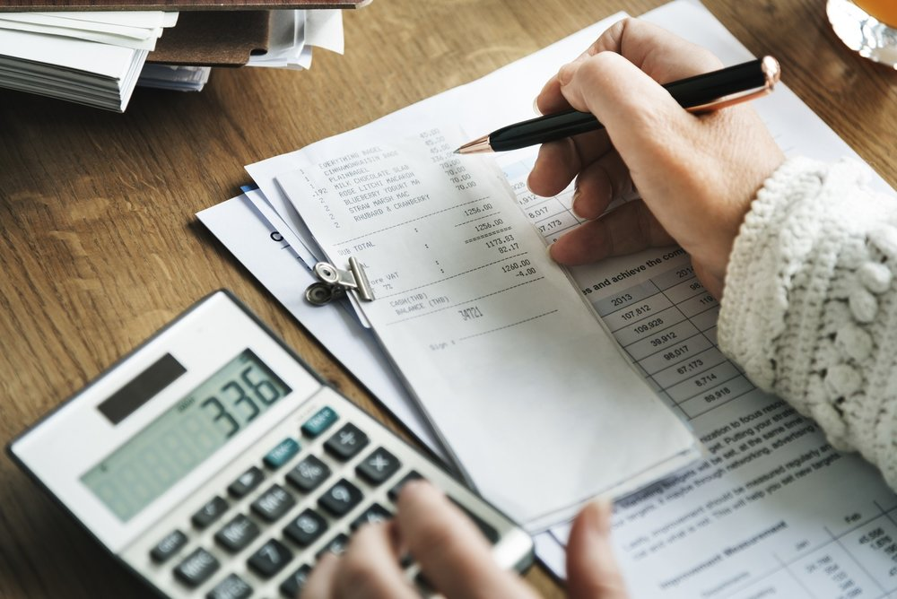 Professional Accounting Services   Bookwerks Pro    View Website >