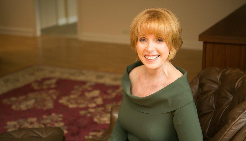 Author   Rita Dragonette    View Website >