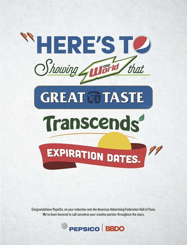 Pepsico_AAF+(dragged).jpg