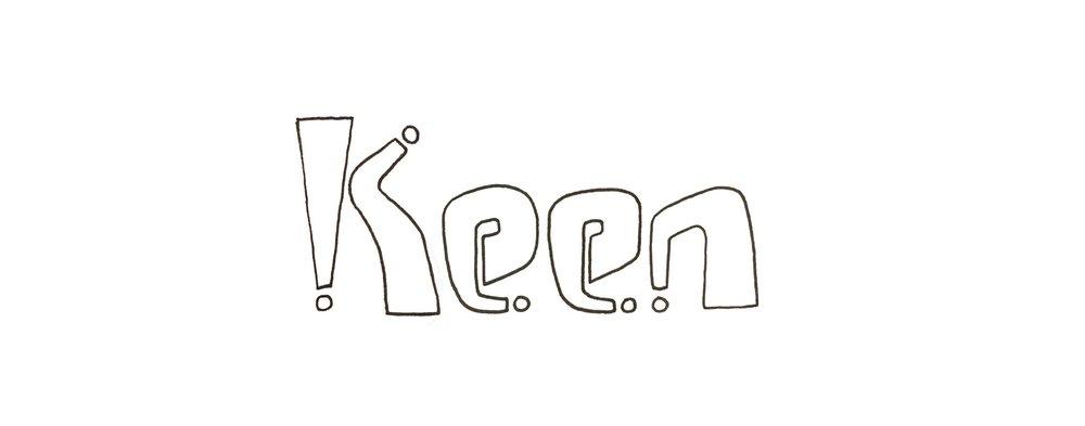 KeenFinal.jpg