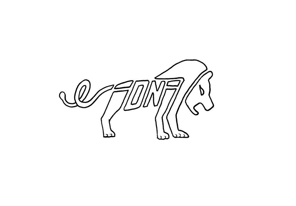 lionize final.jpg