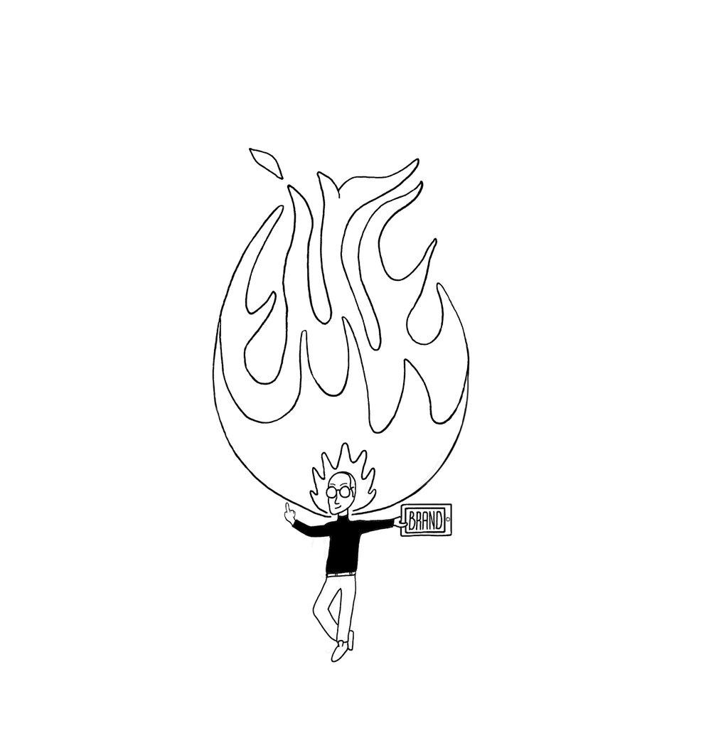 firebrandfinal3.jpg