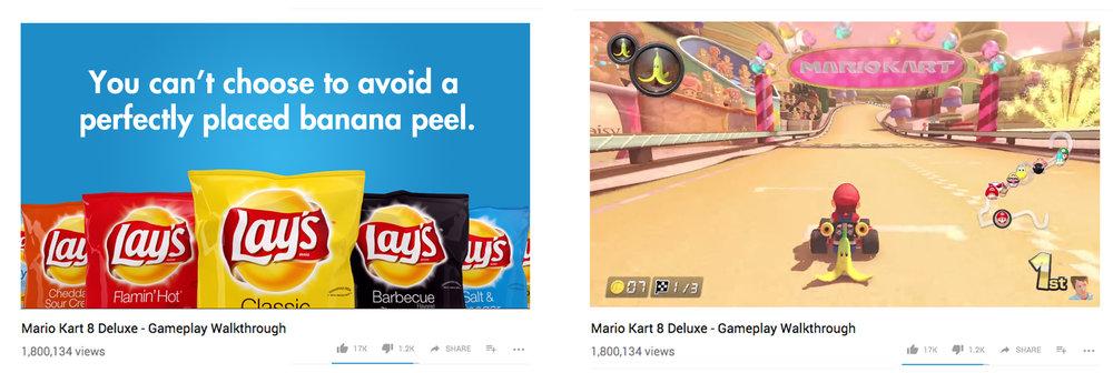 Mario2.jpg