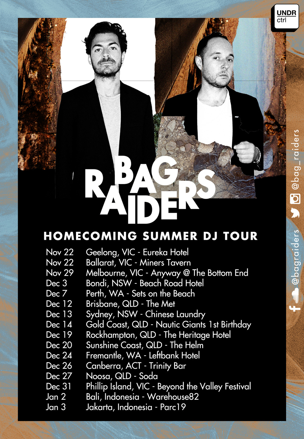 Bag-Raiders-Homecoming-Tour.jpg