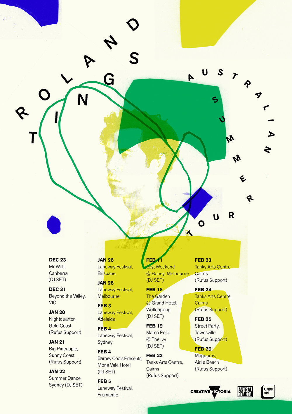 Tours Undr Ctrl Checkmate Light Box Wiring Diagram Rol Rolandtingstour Webposter Fa