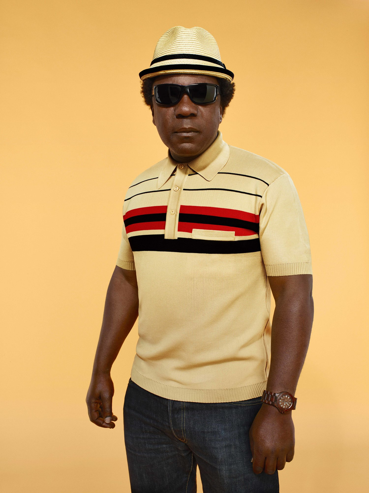 739e8cd126e74 Co-founder of the legendary Good Times Sound System and renowned London  dance music station KISS FM