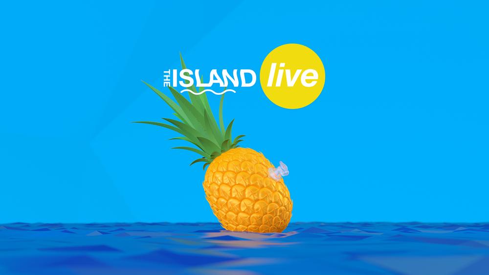 ISLAND4_1-pineapple_1920x1080-01.png