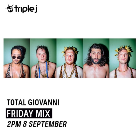 Total+Giovanni+FRIDAY+MIX+.jpg
