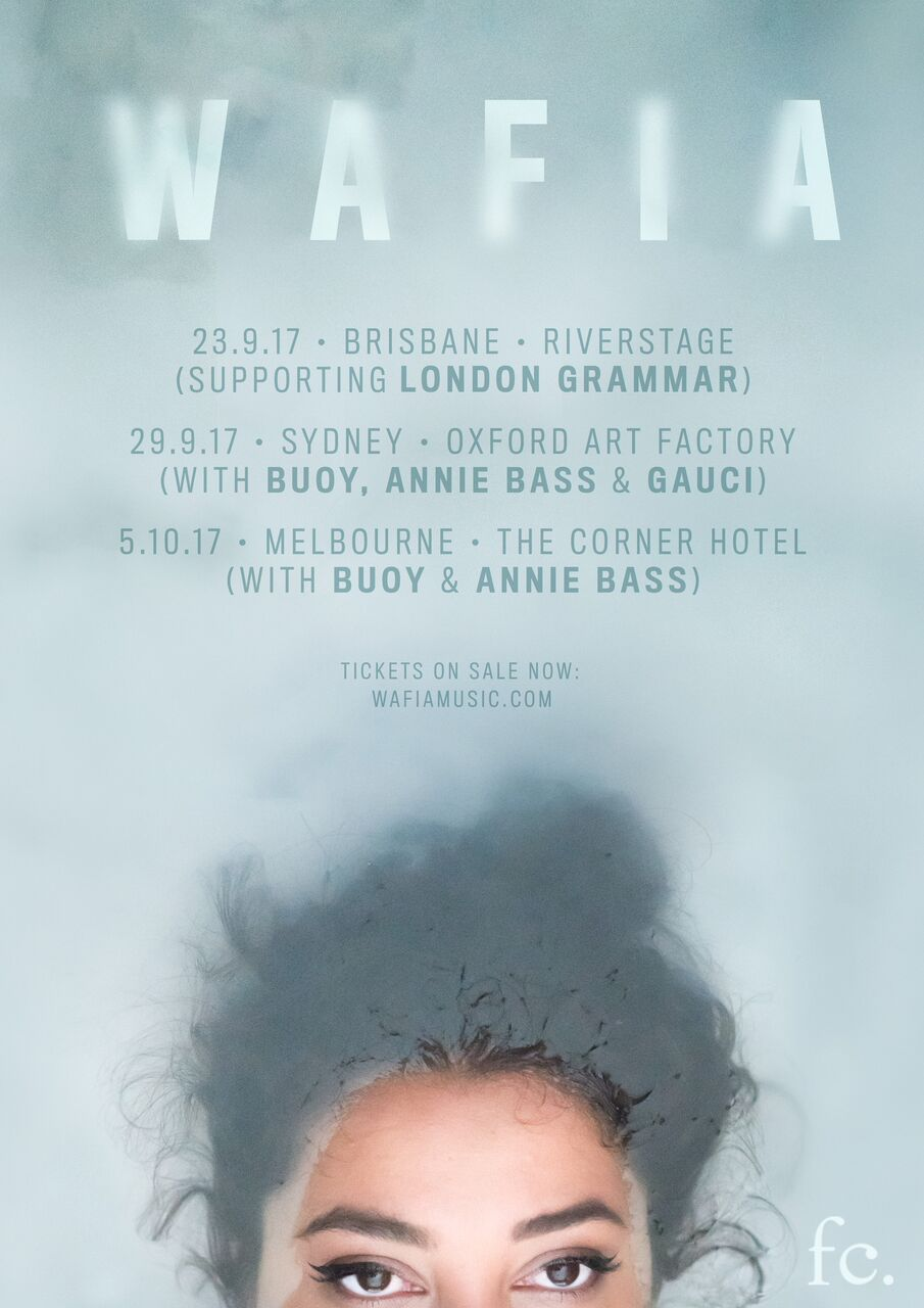 Wafia_Tour_A4_Poster.jpg