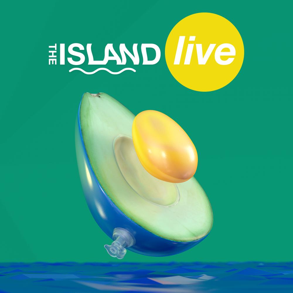 ISLAND4_2-1080x1080.png