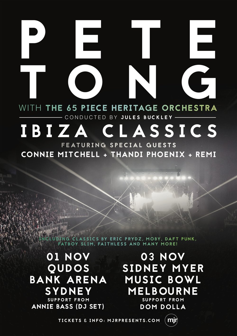 pete tong A0all dates LIVE.jpg