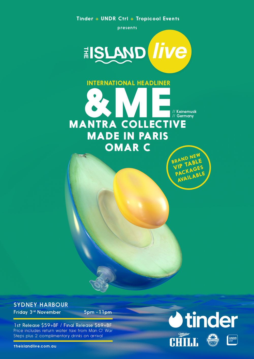 ISLAND4_2-A3_poster-01new.png