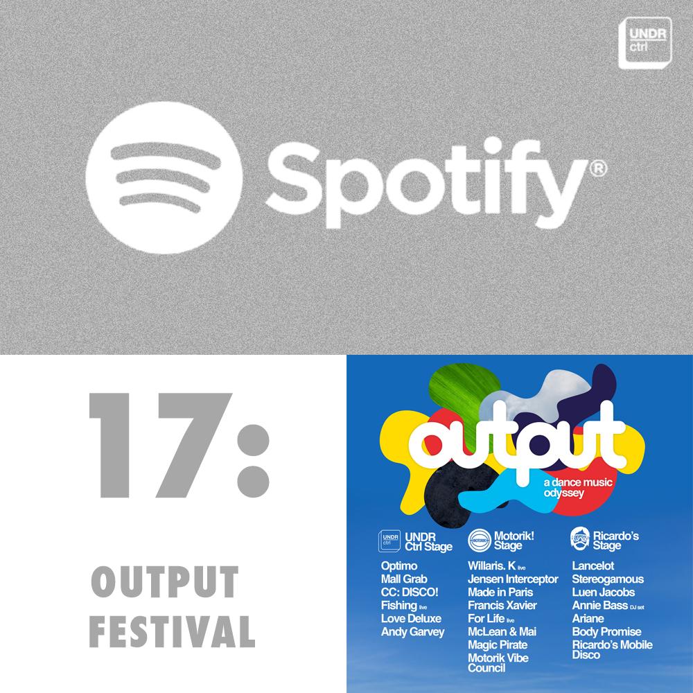 17 Output final.jpg