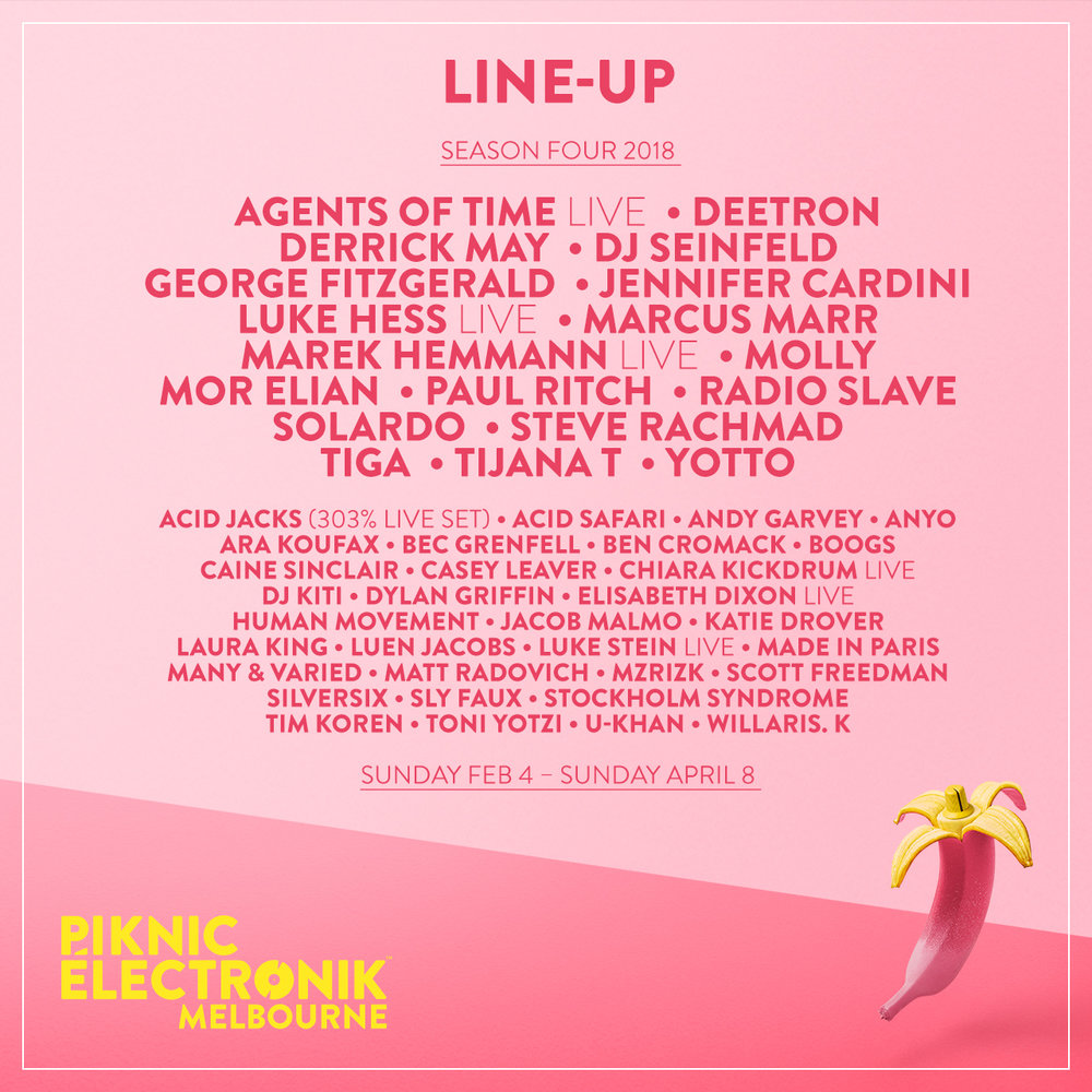 Piknic-2018-season-lineup-announcement (2).jpg