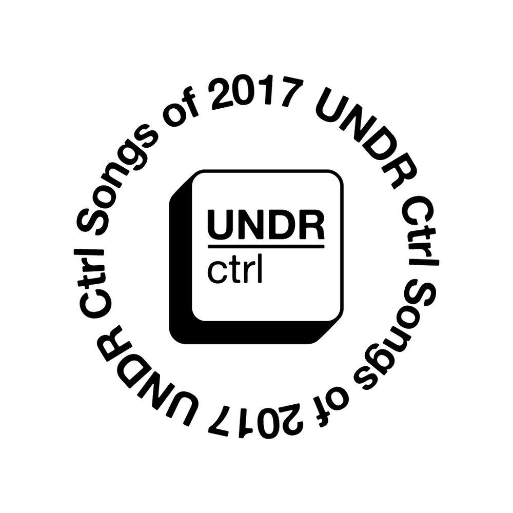 UndrCtrl_Xmas2017.jpg