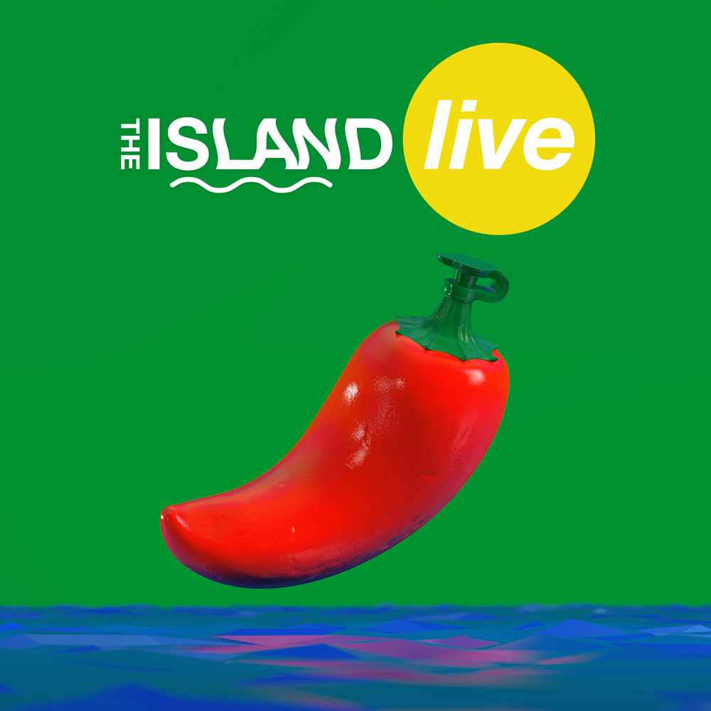 ISLAND4_5-1080x1080.png
