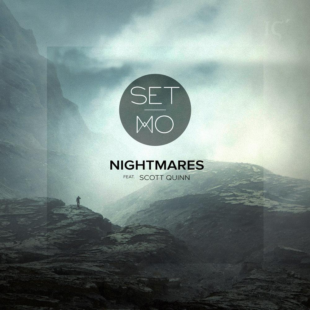 SETMO_NIGHTMARES_SINGLE_ARTWORK_022018.jpg