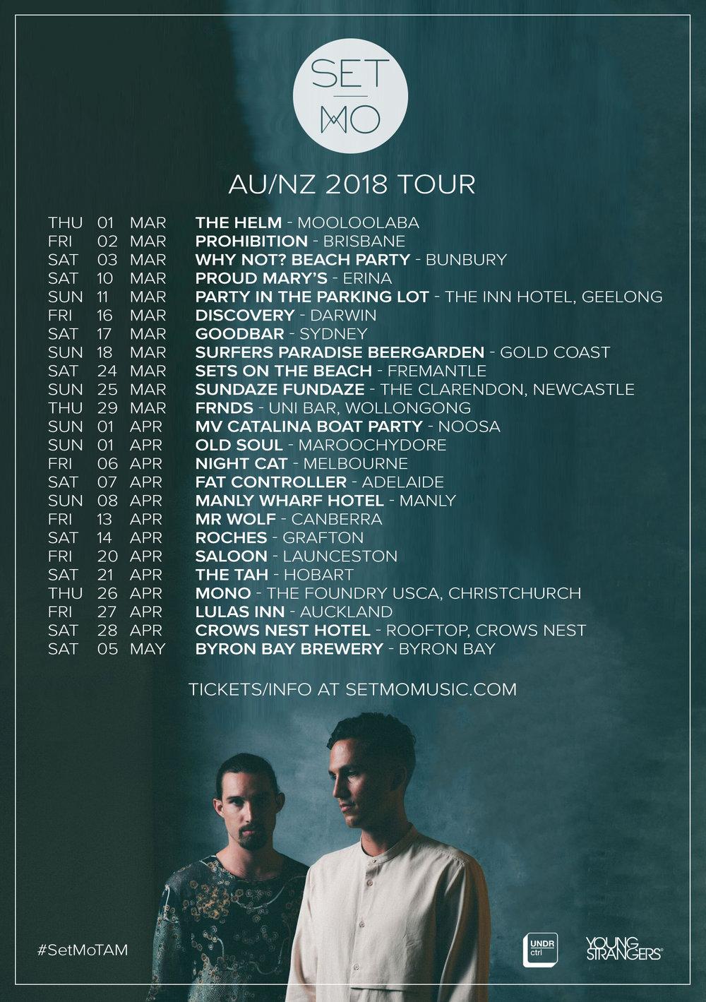 Tour poster with white logo 85%.jpg