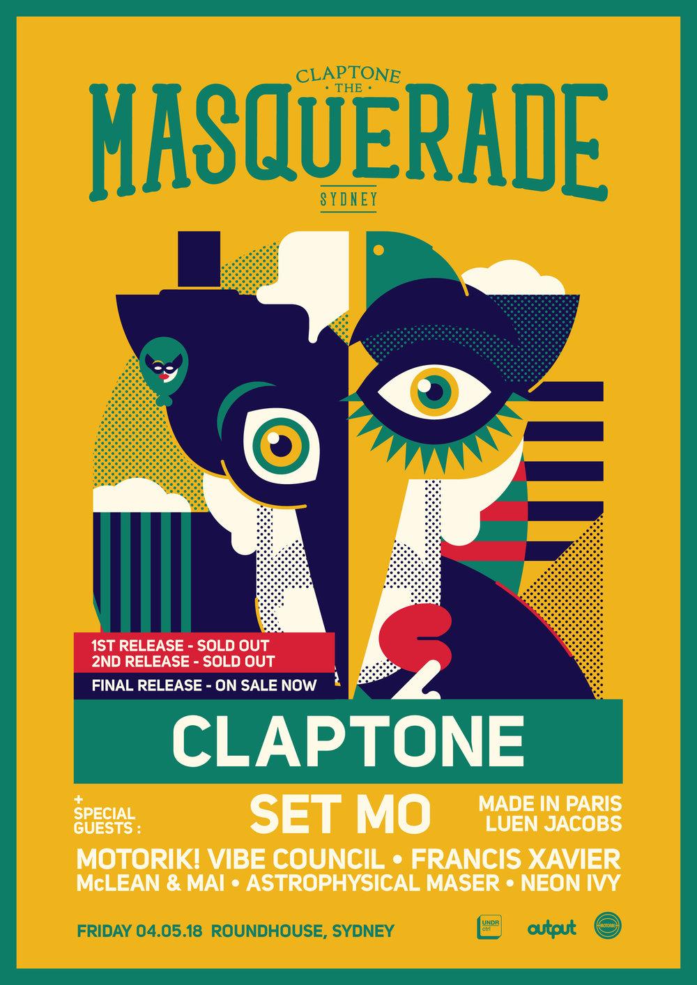 MASQUERADE_SYDNEY2018_poster_VECTOR.jpg