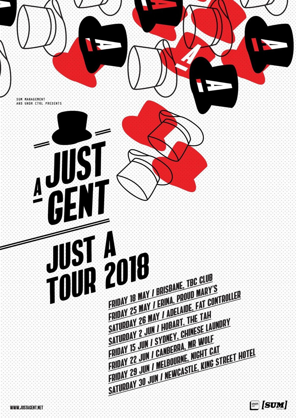 Just A Gent_Tour Poster_FINAL-04_preview.jpeg