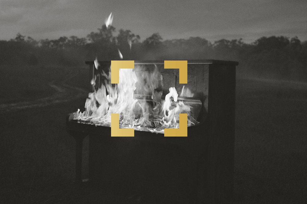Willaris Piano Alchemy.jpg