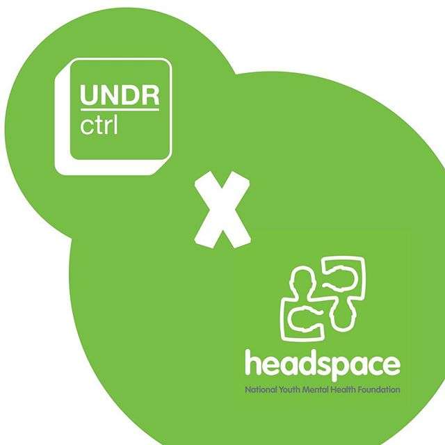 We love to celebrate all things music and community 💚 For our 4th Birthday we are donating all proceeds to @headspace_aus, with all performing artists giving their time for free. —————————— Headspace operates as a supportive mental health project for Australian youth aged 12-25, and offers extensive support on a range of issues, including depression, anxiety, stress, alcohol and drug use, sexuality and sexual health.  Join us in supporting this incredible organisation, and to celebrate our fantastic roster of artists 💚 Head to headspace.org.au for more info, and our bio to get a ticket to our 4th Birthday (before they sell out!)