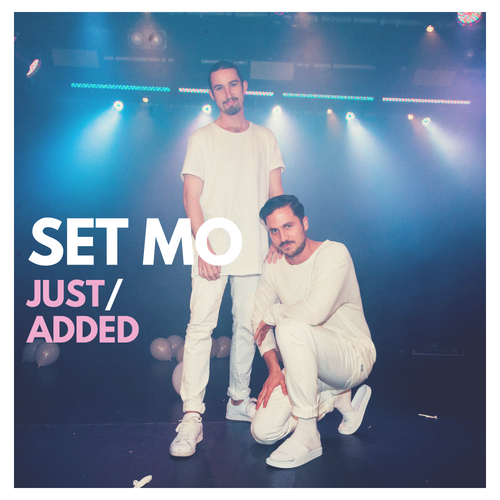 set mo added.png
