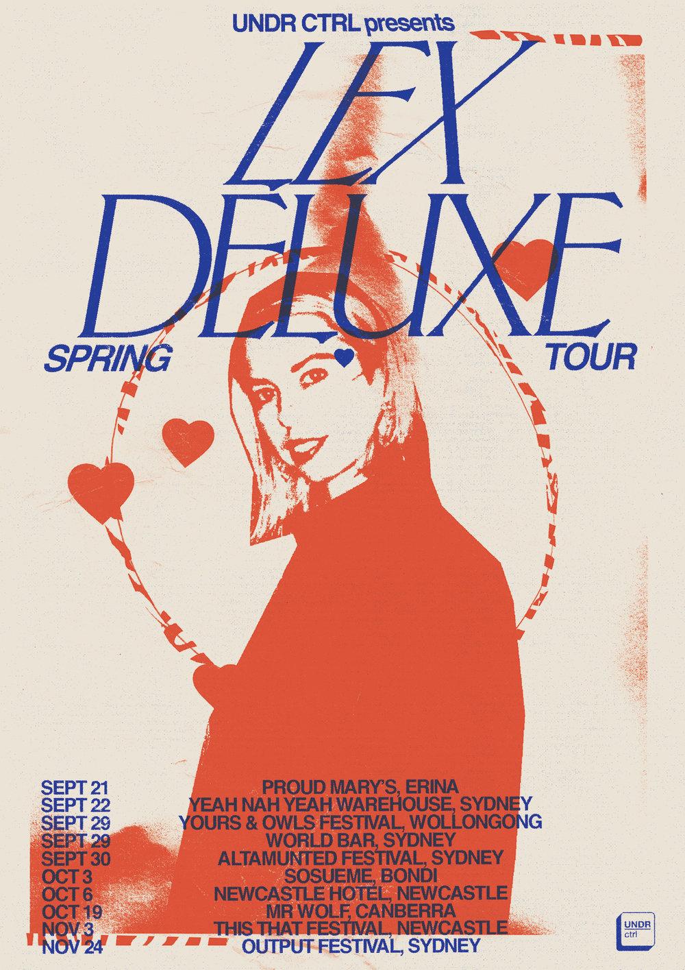 Lex Deluxe Tour_Poster.jpg