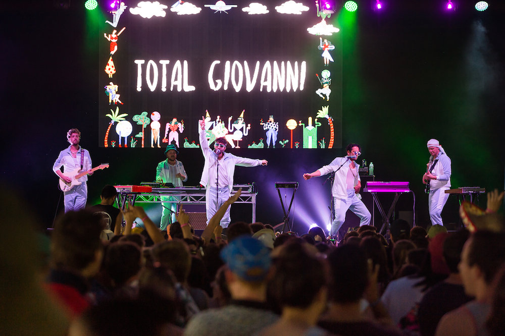 Falls_Festival_Total_Giovanni_by_Ian_Laidlaw-11.JPG