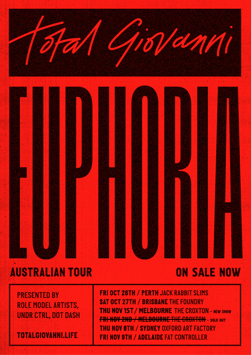TOUR-Poster-ALL_DRAFT-01 (1).png