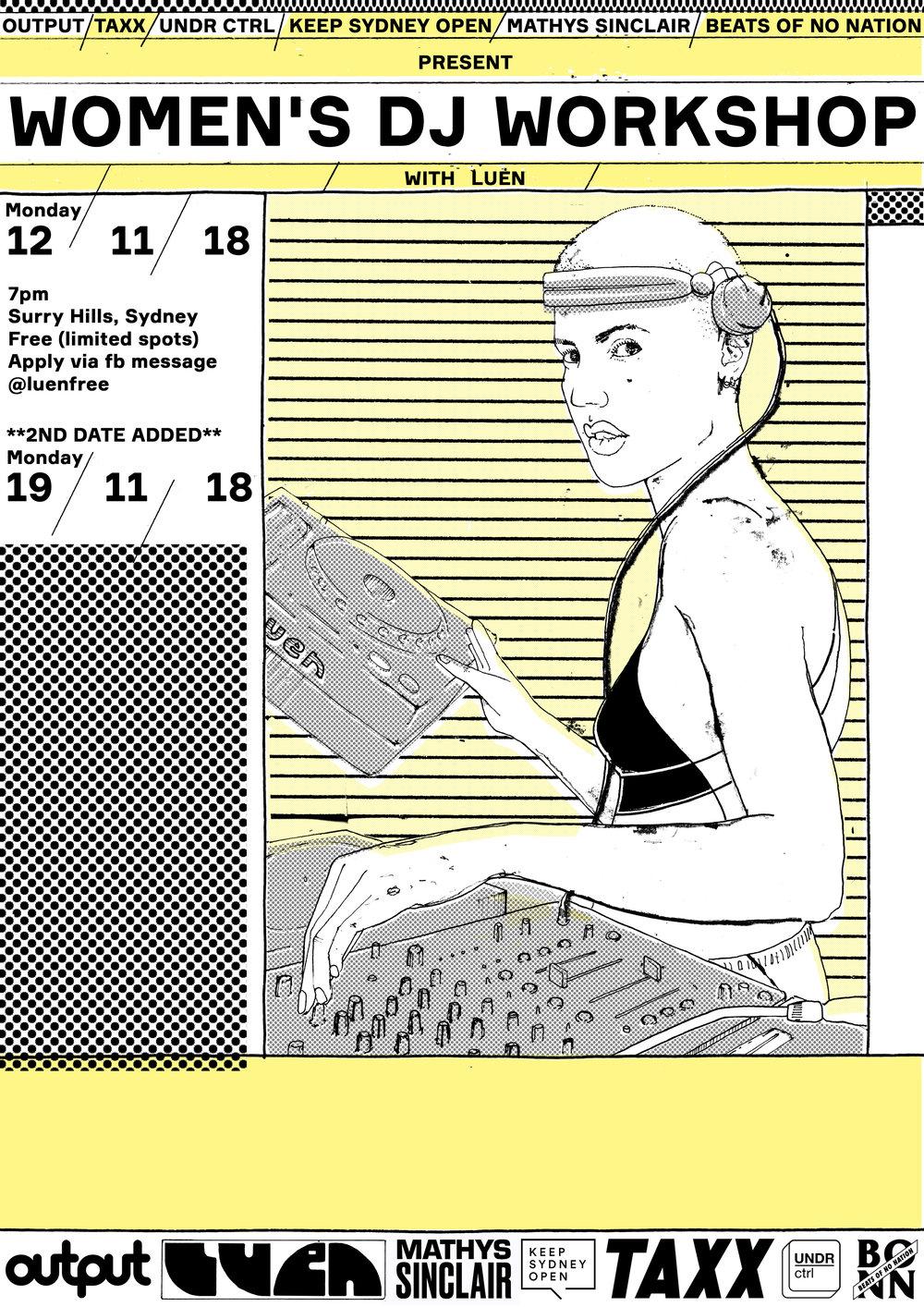 worshop A3 new date.jpg