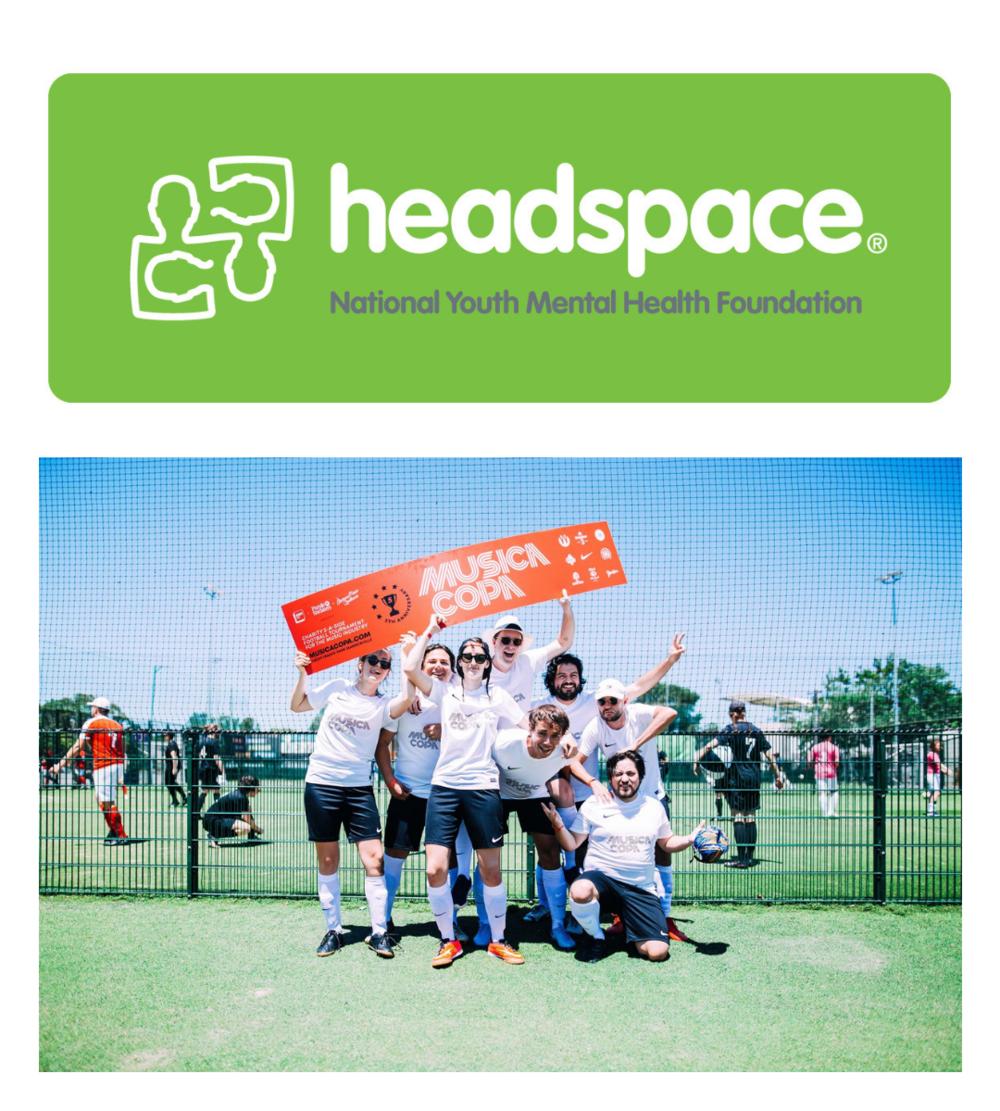 headspaceteamphot.png