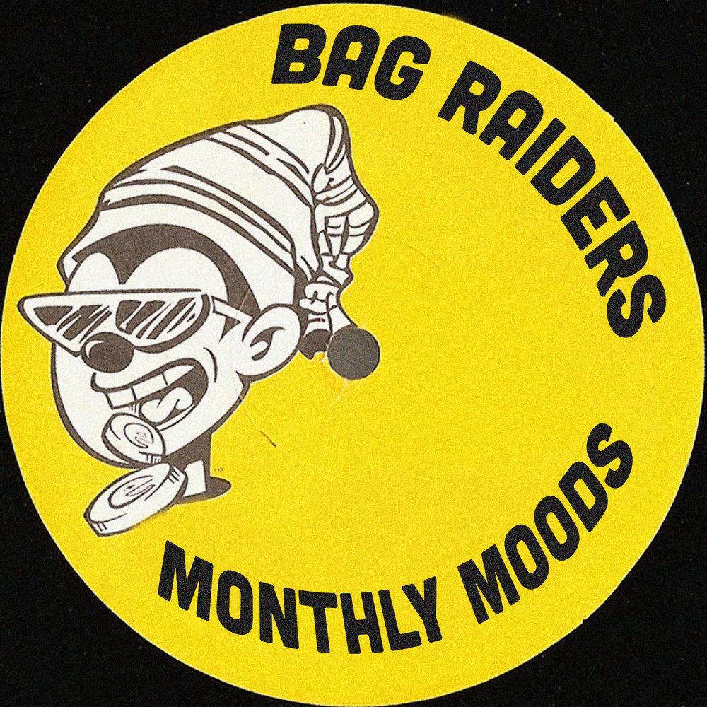 monthlymoods.jpg