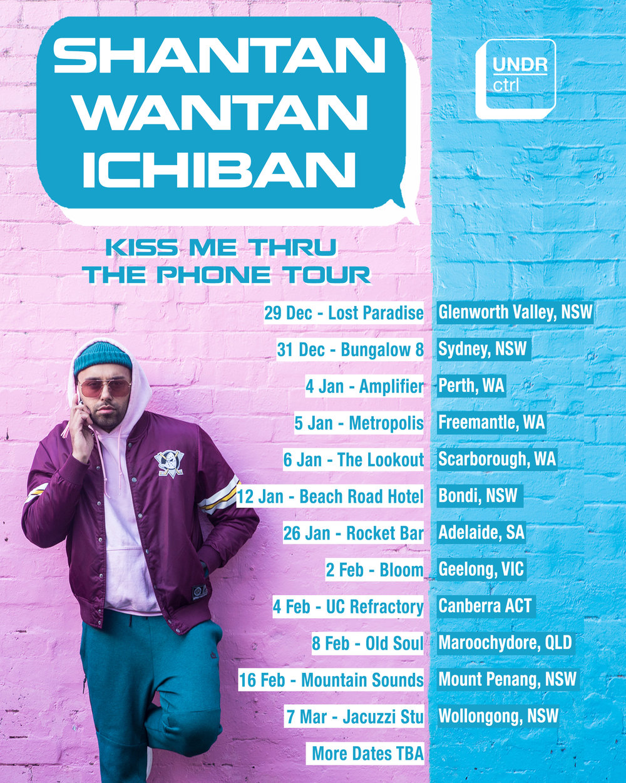shantan-tour-IG-Portrait-Size.jpg