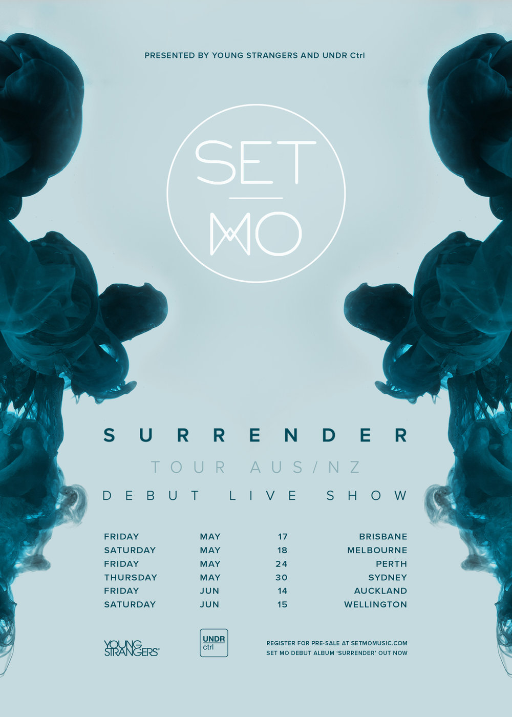 Surrender_Art_Poster_National_FA.jpg