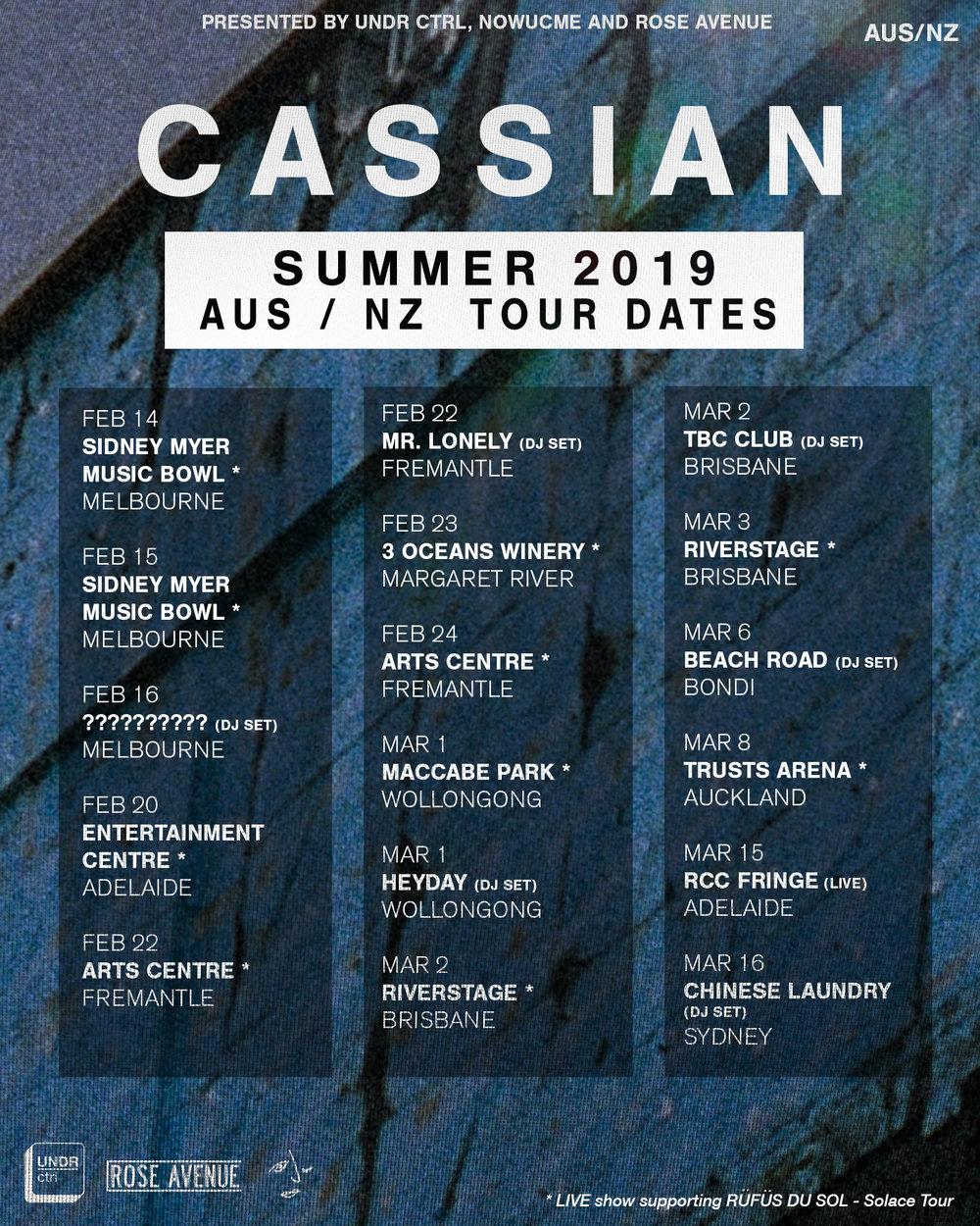 CASS - AUS NZ - 19 v4.jpg