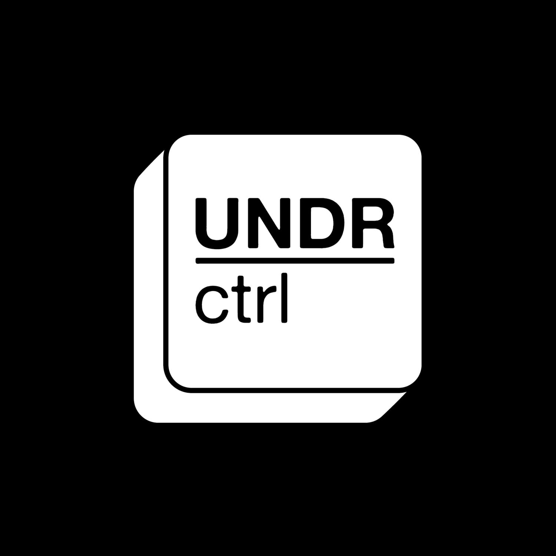 Artists — UNDR ctrl
