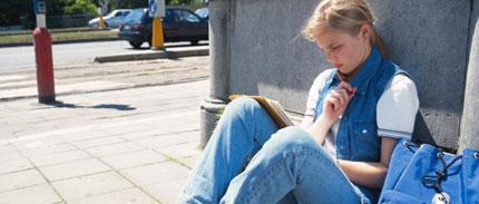 homeless_student.jpg
