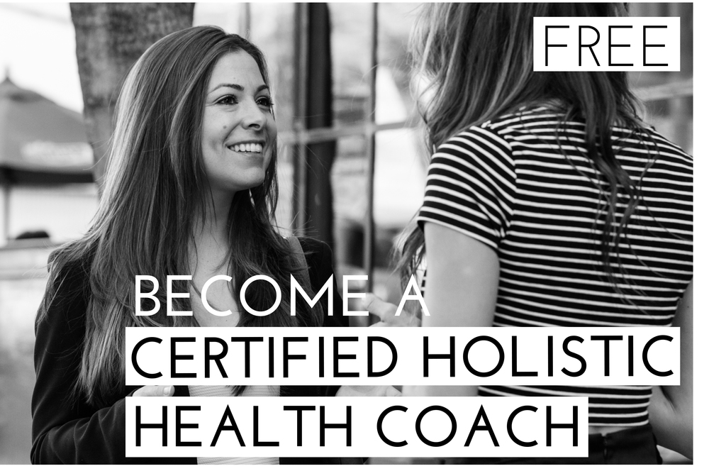 healthcoach.jpg
