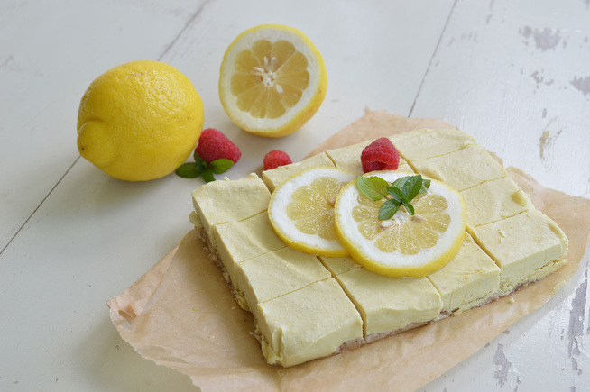 Lemon Cheescake.jpg