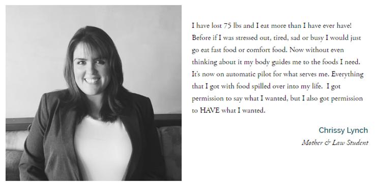 Chrissy testimonial.png