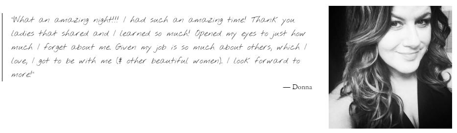 Donna DD Testimonial.png