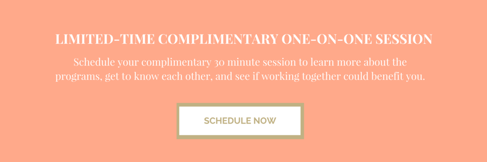 LIMITED-TIME COMPLIMENTARY ONE-ON-ONE SESSION (2).png