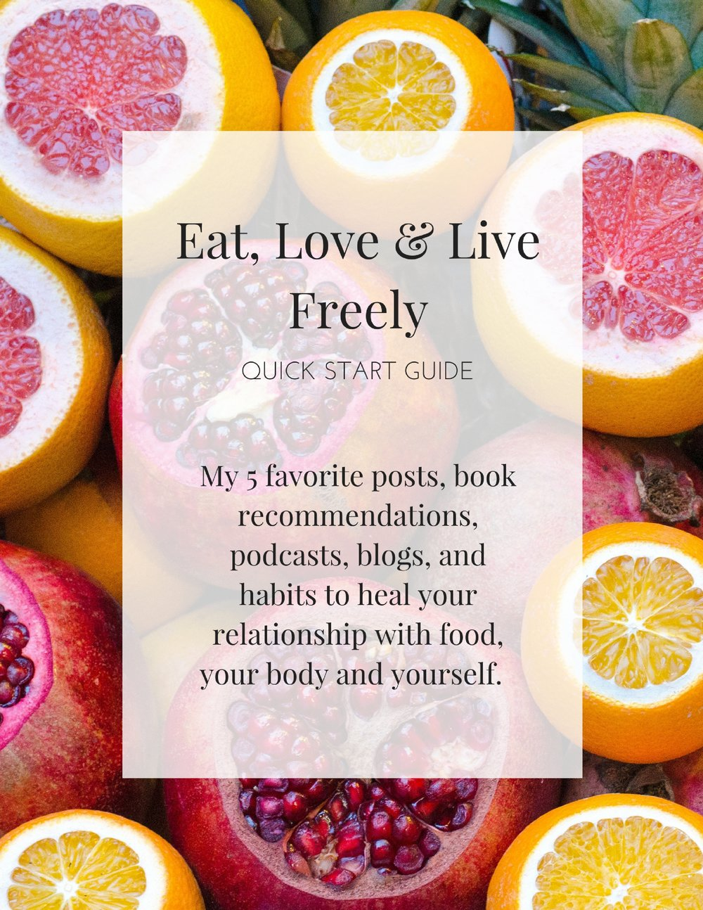 My Top 25 Resources for Healing Your Relationship with Food.jpg