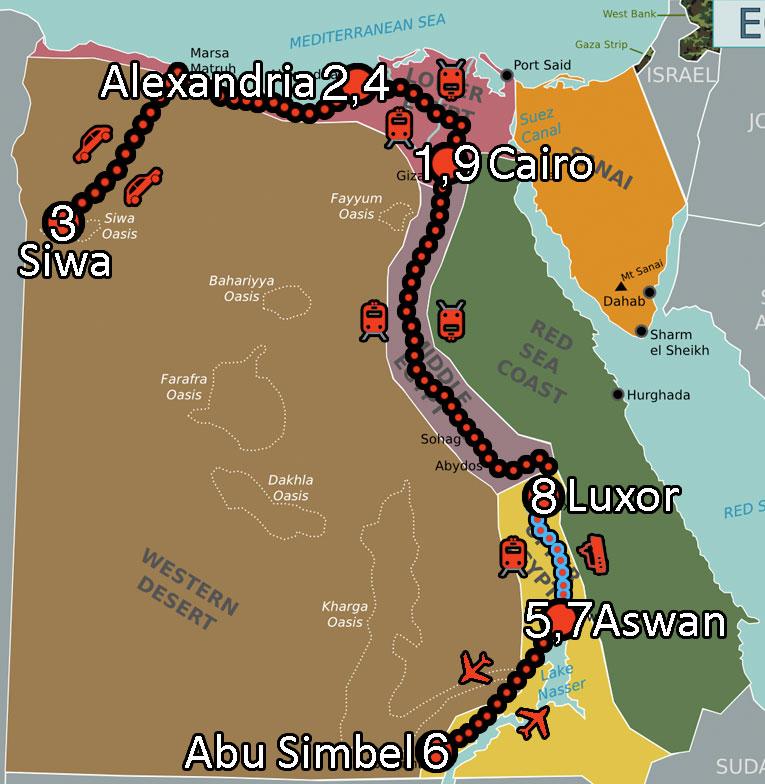 Egypt Map.jpg